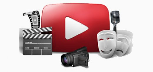 youtube_prosmotry